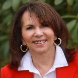 Ruth Dugan Profile