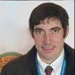Michael Sedon Profile