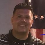 John Capizola Jr. Profile