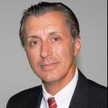 John Burzichelli Profile