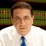 Paul Moriarty Profile