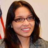 Gabriela Mosquera Profile