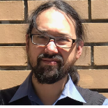 Michael Loebs Profile