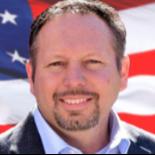 Diego Martinez Profile
