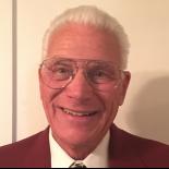 Robert Newman Profile