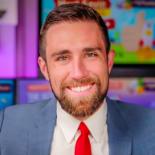 Kevin Paffrath Profile