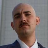 Adam Papagan Profile