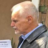 Dennis Richter Profile
