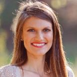 Sarah Stephens Profile