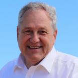 Joel Ventresca Profile