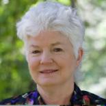 Wendy Rowden Profile
