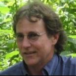 Greg Eaton Profile