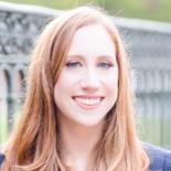 Elizabeth Bennett-Parker Profile
