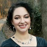Caitlin Coakley Profile