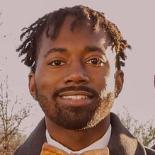 Nadarius Clark Profile