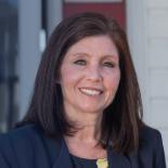 Kimberly Melnyk Profile
