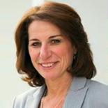 Pamela Lampitt Profile