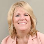 Carol Murphy Profile
