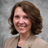 Allison Eckel Profile