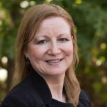 Joann Downey Profile