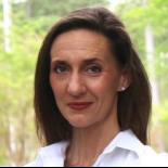 Gina Ciarcia Profile
