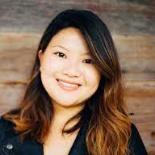 Irene Shin Profile