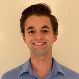 Michael Palazzolla Profile