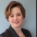 Allison Friedman Profile