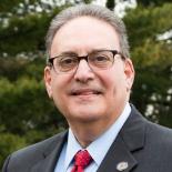 Roy Freiman Profile