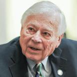 Joseph Egan Profile