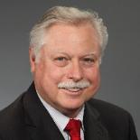 Robert Karabinchak Profile