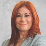 Yvonne Lopez Profile