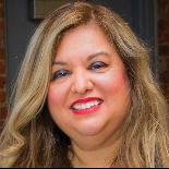 Annette Quijano Profile