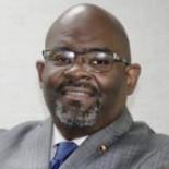 Reginald Atkins Profile