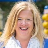 Elizabeth Graner Profile