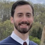 Nicholas LaBelle Profile