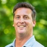 Scott Fadden Profile