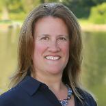 Lauren Barnett Profile