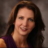 Patricia Veres Profile
