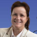 Melissa Blaeuer Profile