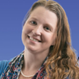 Pamela Fadden Profile