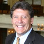 John McKeon Profile