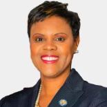 Shanique Speight Profile