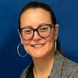 Eliana Pintor Marin Profile