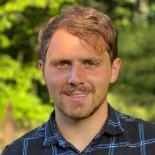 Matthew Filosa Profile