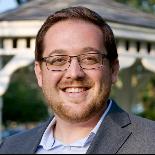 Stephen Dobbins Profile