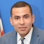 Pedro Mejia Profile