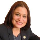Annette Chaparro Profile