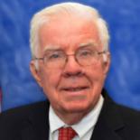 Thomas Giblin Sr. Profile