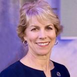 Lisa Swain Profile